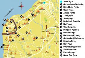 shwezigon-pagoda-map-locatie