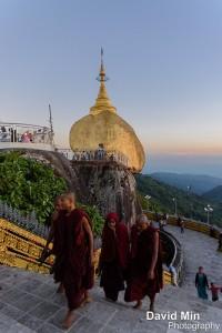 kyaiktiyo-myanmar-golden-rock