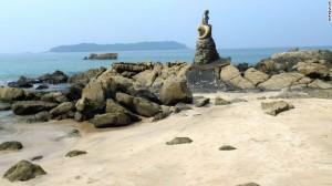 ngapali-strand--myanmar